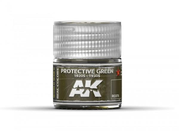 Protective Green 1920´s-1930´s.jpg