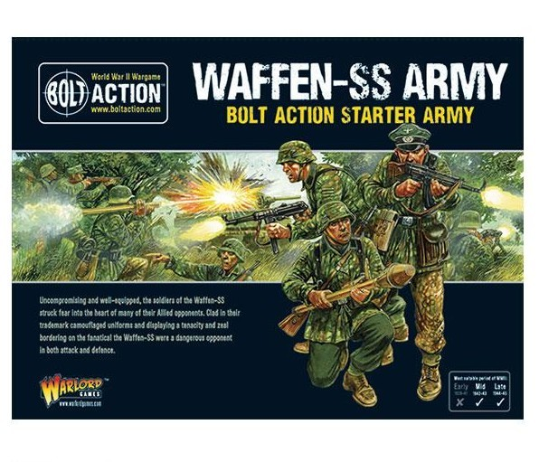 Waffen SS Starter Army.jpg