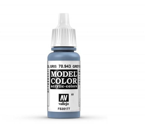 Model Color 061 Mittelseeblau (Grey Blue) (943).jpg