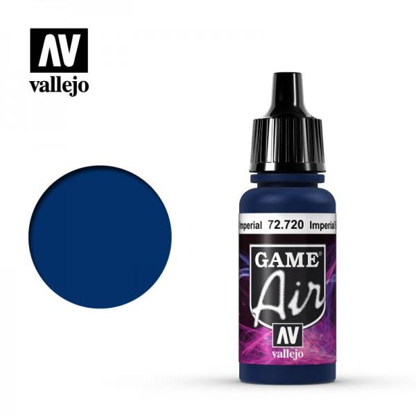 game-air-vallejo-imperial-blue-72720.jpg