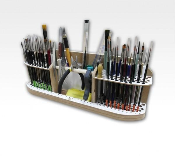 Großer Pinsel- und Werkzeughalter -- PN2.jpg