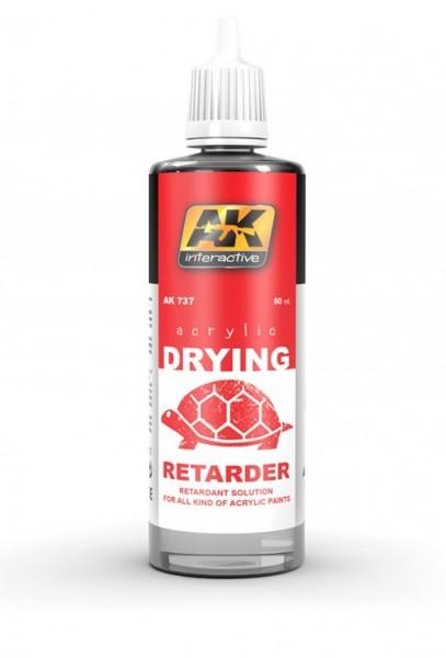 Drying Retarder.jpg