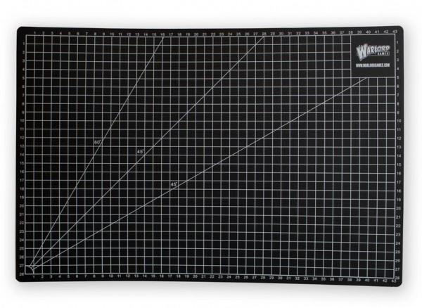 A3 Cutting Mat - Schneidematte.jpg