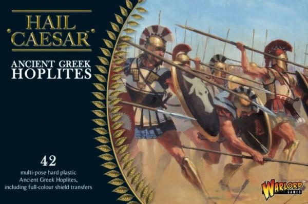 Ancient Greek Hoplites.jpg