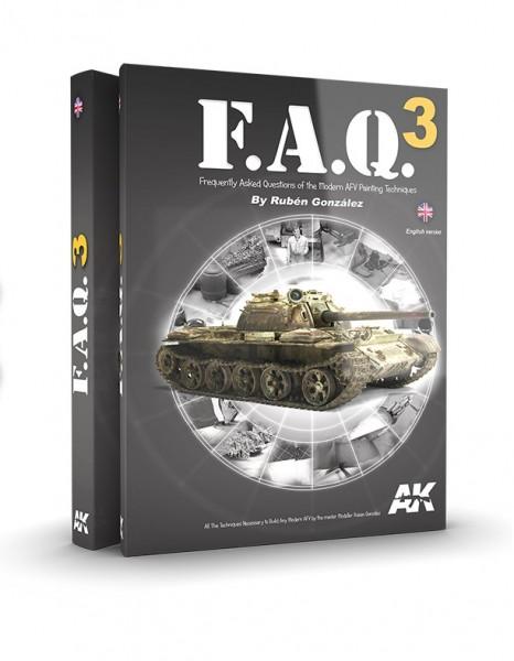 FAQ Vol.3 English.jpg